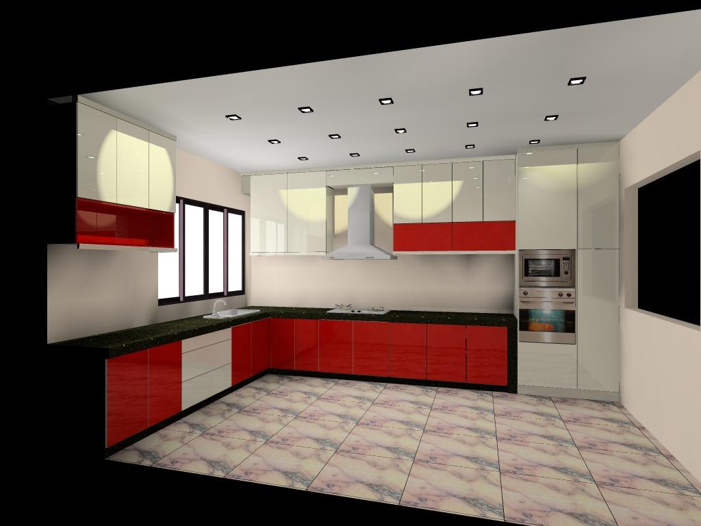 design my kitchen cabinets design my kitchen Design My Kitchen Cabinets