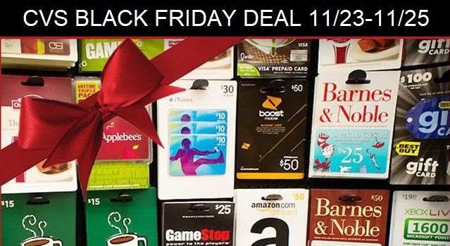 http://www.cvscouponers.com/2017/11/super-hot-gift-card-deals-this-black.html