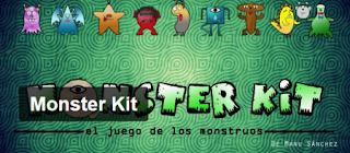 http://blogdemanu.hol.es/juegos/monster-kit-crea-monstruos-y-aprende/