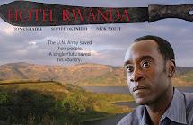L. Hotel Rwanda