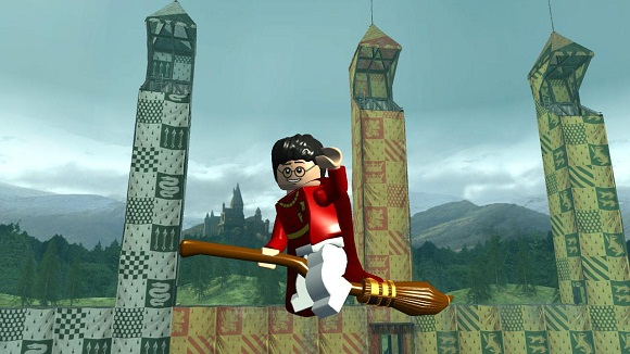 lego-harry-potter-years-1-4-pc-screenshot-www.ovagames.com-2
