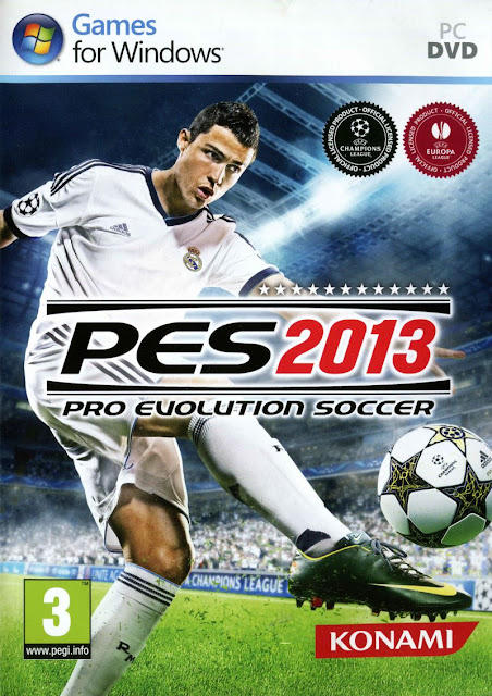 descargar faces para pes 6 torrent