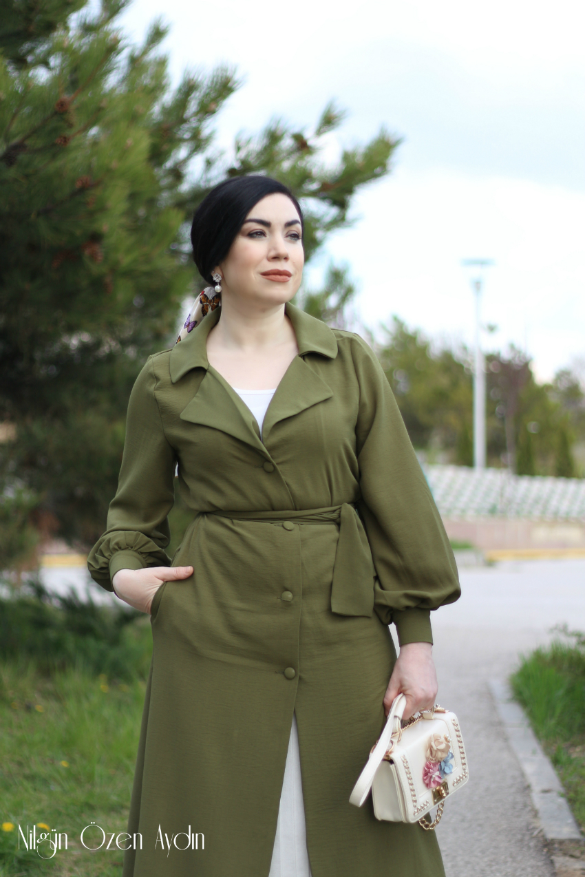 alışveriş-sehin-amiclubwear-tokalı stiletto-moda blogu-fashion blogger