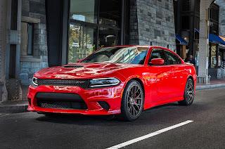 Nouveau ''2018 Dodge Charger'', Photos, Prix, Date De Sortie, Revue, Nouvelles Voiture 2018