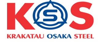 <img alt='Lowongan kerja PT Krakatau Osaka Steel' src='Blog Siloker Cikarang.png'/>