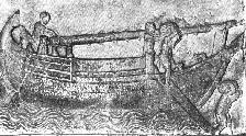 l'evoluzione sociale italiana dal neolitico in avanti