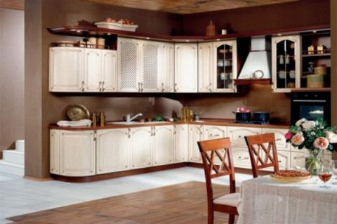 white kitchen cabinets home depot 1949