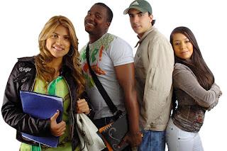 Abogados de extranjería: tramitaciones y recursos