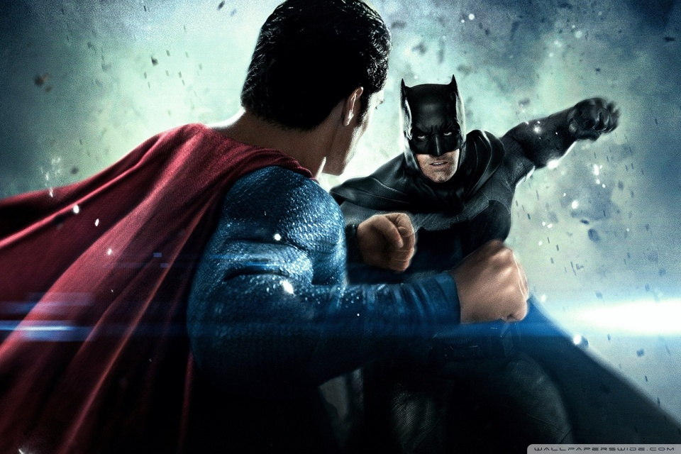 batman vs superman game free download for pc