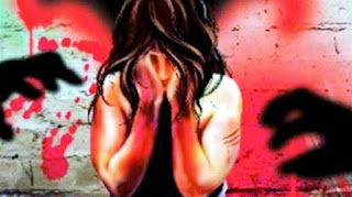 2-arrested-in-gaya-gang-rape-bihar