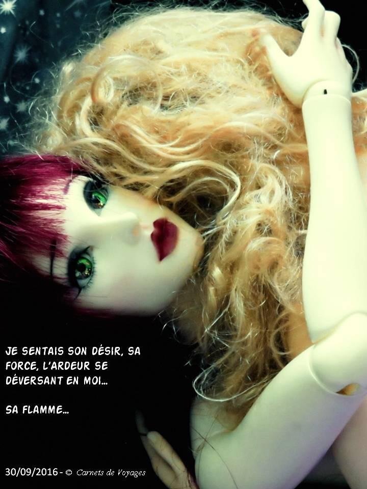 (C)arnets 2 Voyages: Siren curse (fin) - Page 18 Diapositive5
