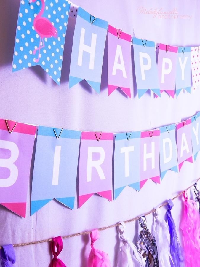 12 urodzinowe inspiracje jak udekorować stół dom na urodziny birthday inspiration ideas party birthday pomysł na urodzinową impreze urodzinowe dodatki dekoracje ciekawe pomysły prezenty