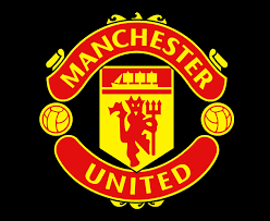 Spotlight : Manchester United Top World Football Money List