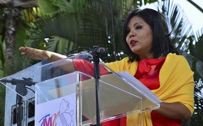 NewsTimes - Mayor gunned down in Mexico
