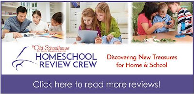 http://schoolhousereviewcrew.com/creating-beautiful-art-at-home-creating-a-masterpiece-reviews/
