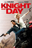 Knight and Day 2010 Hindi 720p BRRip Dual Audio Full Movie Download