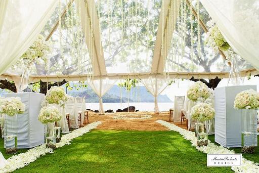 Wedding in Poland, Polish wedding, Polish wedding Planner, Cracow wedding Planner, wedding Venue Krakow, śluby i wesela 2016