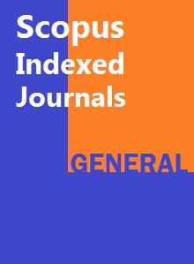 ScopusJournals Info: 2019
