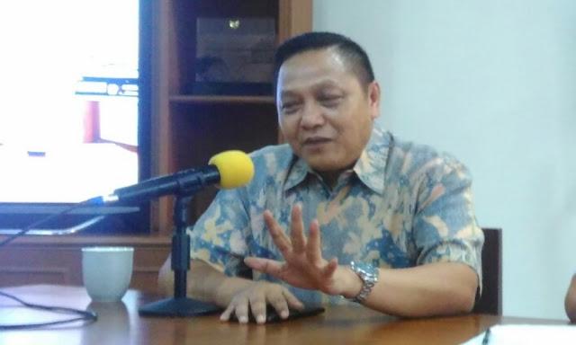 Adhie Massardi Yakin Prabowo-Sandi Menang Minimal 55 Persen