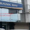 DI SINI!!! WEEKEND BANKING BRI JAKARTA PUSAT
