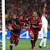 Ligue des Champions : Mané rejoint Eto'o, Drogba et Madjer