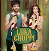 Luka Chuppi full HD movie download 2019