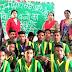 कानपुर - यूपीएस हिंदुपुर के बच्चों का हुआ सम्मान