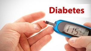 penyakit diabetes