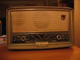 Penemu Radio dan Perkembangan Radio Pertama di Dunia