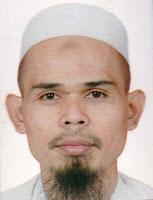 Penjual QnC Jelly Gamat di Cirebon
