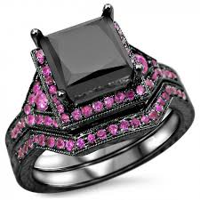 usa news corp, JUSTIN BIEBER, mens diamond cross pendant,black white diamond rings in Gabon, best Body Piercing Jewelry