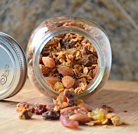Vanilla-Honey-Nut-Raisin-Granola.jpg