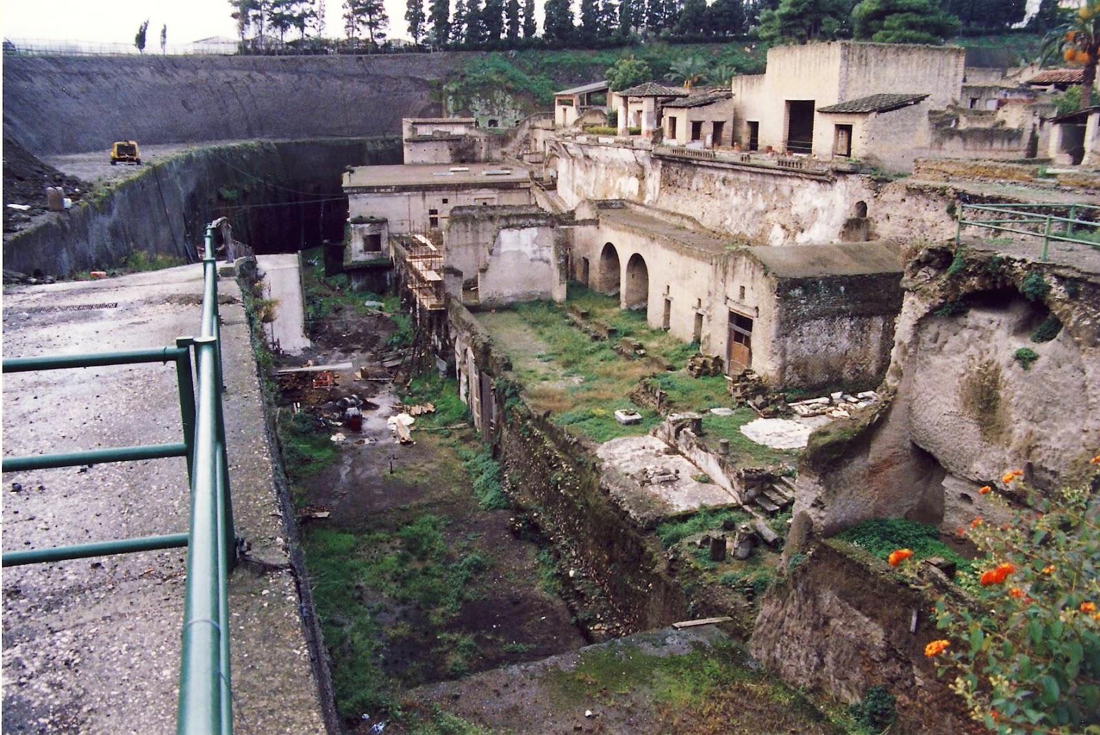 Greg Mix Architect Herculaneum