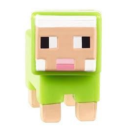 Minecraft Series 10 Sheep Mini Figure