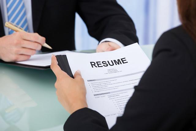 Selain Pintar, Berikut Keahlian yang Harus Dimiliki Pencari Kerja