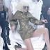 Estudio revela que 'Bad Romance' es la principal canción que no puede salir de tu mente