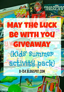 http://b-is4.blogspot.com/2015/05/may-luck-be-with-you-giveaway.html