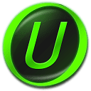 IObit Uninstaller PNG Icon