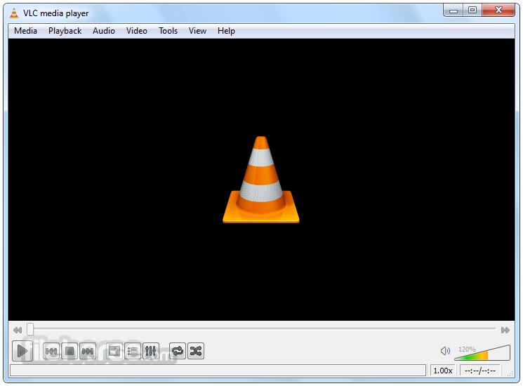 VLC Media Player 2.2.1 (32-bit 64-bit ) Latest Version