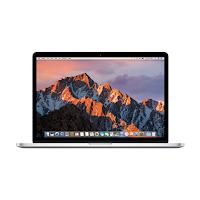 """Kredit Macbook Pro MPXQ2 13"""" 8/128GB 2017"""