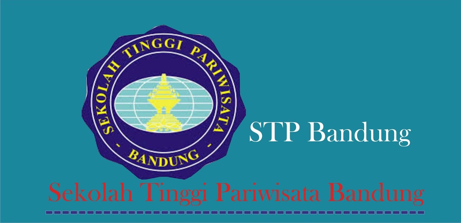 Pendaftaran Online STP NHI Bandung Jenjang D7,D7,S7,S7 TA 7070