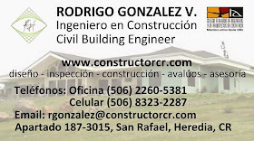 RGV BUSINESS CARD