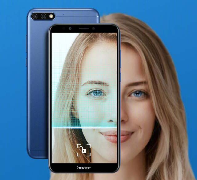 honor-7c-arrives-with-face-unlock-portrait-mode-official