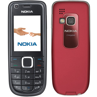 Dj Spinderella: Image of Launch Nokia Mobile Phones