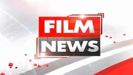 Film News – Latest Cinema News | Peppers TV