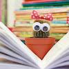 Download Kumpulan Soal Ulangan UTS Kelas 2 Semester 2 (GENAP) Terbaru