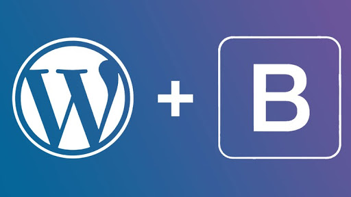 WordPress Theme Development with Bootstrap - From Scratch [Udemy ...