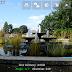 Aplikasi Open Camera Untuk Anda Fotografer dengan Smartphone