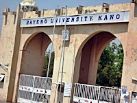 Bayero Business School Admission Form is Out – 2016/2017