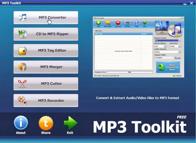 Mp3 Toolkit Full Version Free Download Full Version Crack